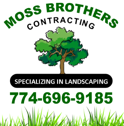 Moss Brothers Contracting | (774)696-9185